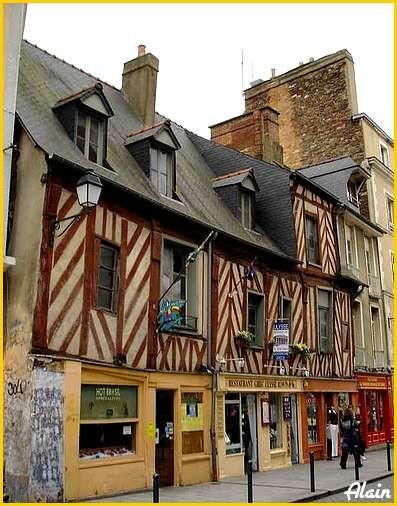 Rue_de_Penhouet_1