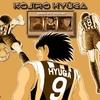 HYUGA2