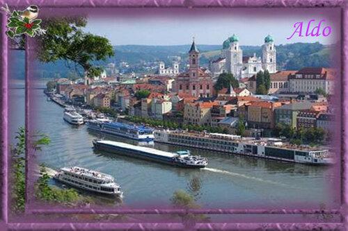 PPS Passau