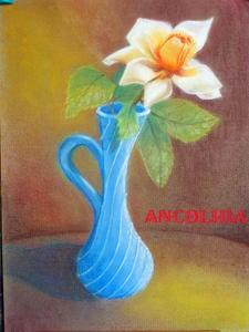fleur.pot_02.jpg