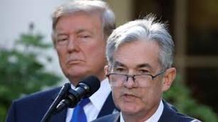 Où vont les taux et les actions?