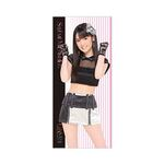Goodies Morning Musume Concert Tour 2013 Aki ~CHANCE!~