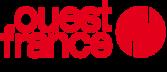 Ouest-France, toute l'actualité locale et internationale