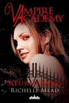 vampire academy tome1