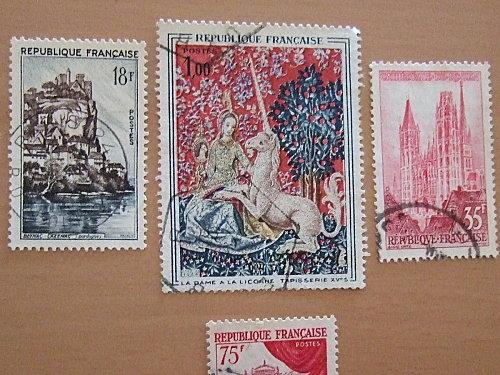 courrier-002.JPG