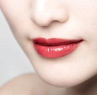 Conseil Morpho : Le maquillage d'un visage triangulaire