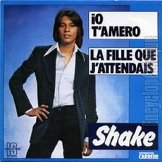 Shake, 1977