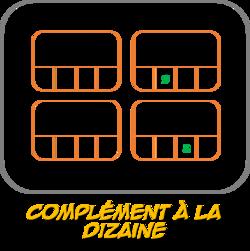 Jeux Le Blog Des Cm1 Cm2