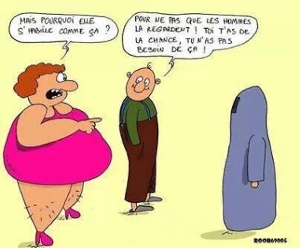 En haut Humour - 10 images drôles, pas drôles - Frawsy #DQ_01