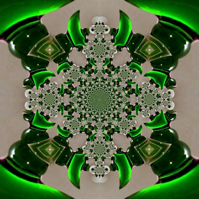 Boule de Meisenthal 1 mp1357 2010