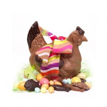 poule-chocolat-paques.jpg