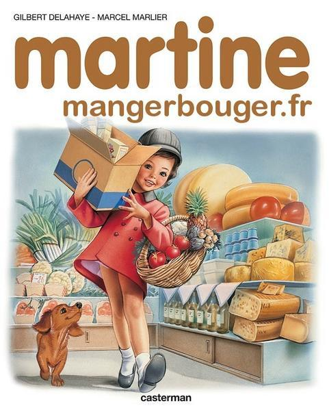 martine-5.jpg