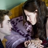 Photo still new moon Edward et Bella