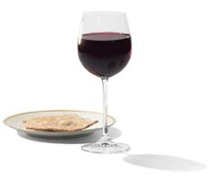 Les Chrétiens peuvent-ils boire de l'alcool ?