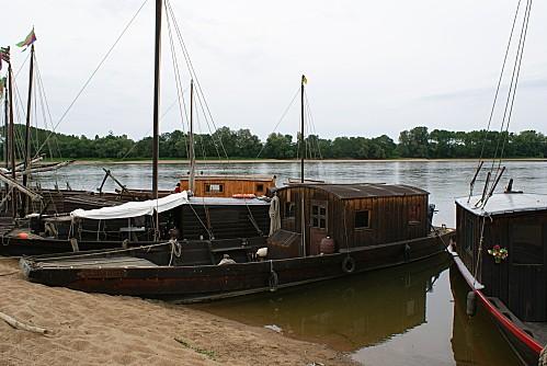 Possonière0135