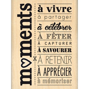Affiches de citations et phrases