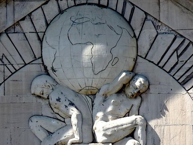 Le cercle 2 Marc de Metz 24 10 2012