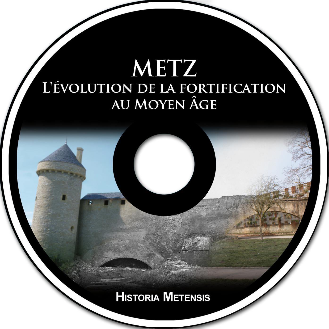 http://historiametensis.eklablog.com/commander-le-dvd-metz-l-evolution-de-la-fortification-a113059624