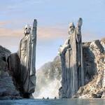 L'Argonath