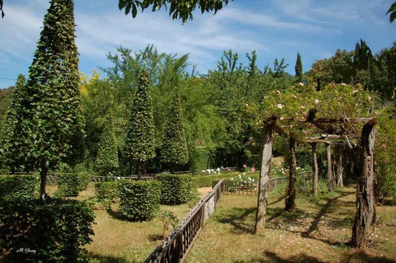 jardins-cadiot-2774.jpg