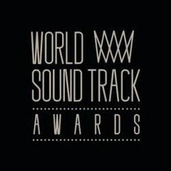 Logo World Soundtrack Awards