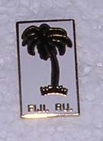 Pin's Fidji CPM 1991 (14)