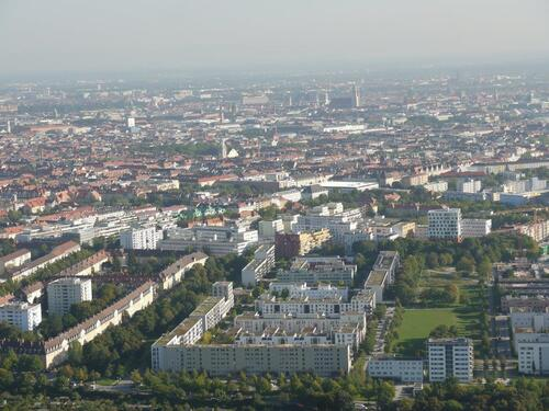 Allemagne