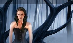 Jouer à Vampire escape 3