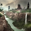 fantasy,city,graphics,urban,concept,art-f5ca8f9c9380cb9fd43b36b3167af423_h.jpg