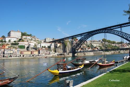 Ponte-Don-Luis-I.jpg