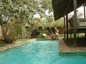 kangaba-piscine