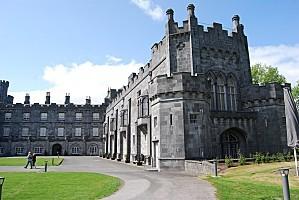 Kilkenny - Irlande - mai 2011 006