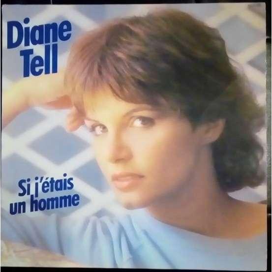 """Résultat de recherche d'images pour """"Diane Tell si j'étais un homme image"""""""