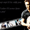 bella-edward-twilight-guys-3681419-1280-800.jpg