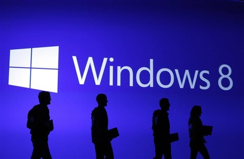 Email problems on Hotmail and Outlook 'may last another 24 hours'