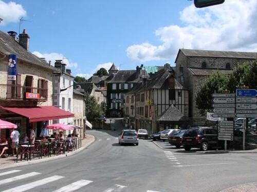 Donzenac-route-departementale.jpg