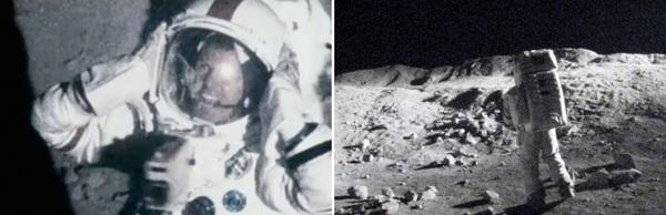 [Blu-ray] Apollo 18