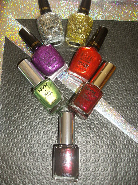divers-nails-les-loulous-036.JPG
