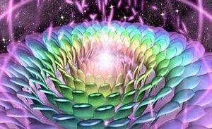 Image Divine Revelessence