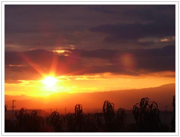 ciel-en-feu1.jpg