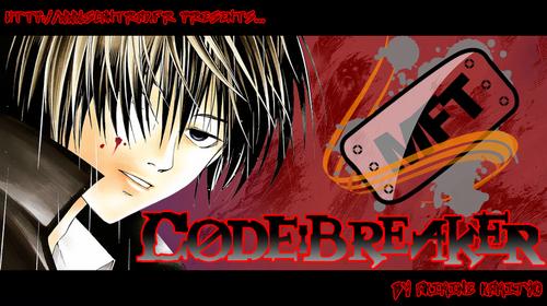 Code beaker
