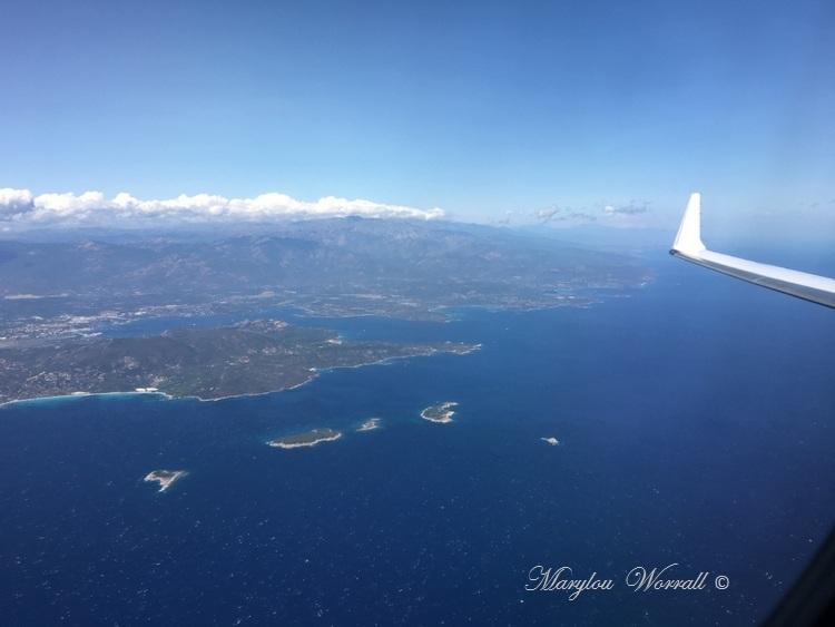 Corse : Si on partait pour cette île