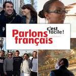 supplique francophile