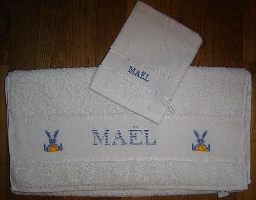 serviette-mael.jpg