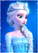 décos la reine des neiges