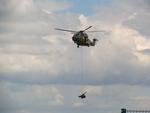 NH90 Caïman ALAT EAI
