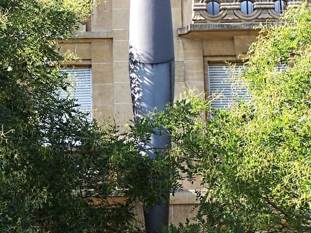 Metz Architecture 10 21 03 10