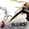 bleach[1].jpg