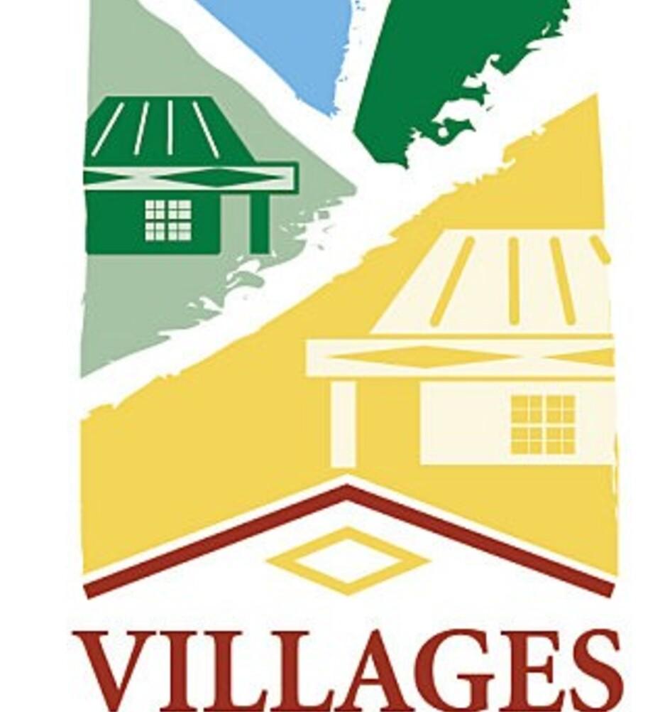 VIllagesCreoles-logoquadri-HD.jpg