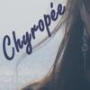 Chyropée